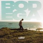 Bodega by J. Lately