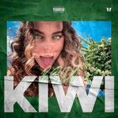 Kiwi by Berdo