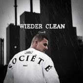Wieder Clean di Geer