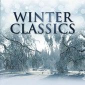 Winter Classics de Various Artists