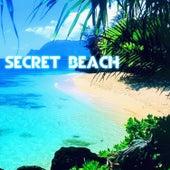 Secret Beach by Nature Sounds (1)
