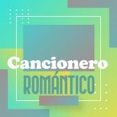 Cancionero Romántico de Various Artists