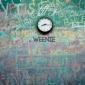 Weenie by Tiffany