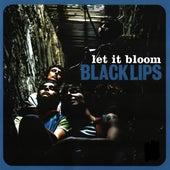 Let It Bloom by Black Lips