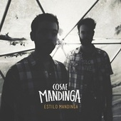 Estilo Mandinga by Cosae Mandinga