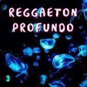 Reggaeton Profundo Vol. 3 de Various Artists