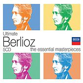 Ultimate Berlioz de Various Artists