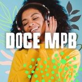 Doce MPB de Various Artists