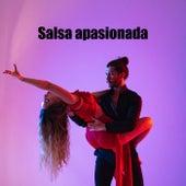 Salsa Apasionada de Various Artists
