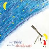A Beautiful Sound by Cosy Sheridan