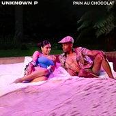 Pain au Chocolat by Unknown-P