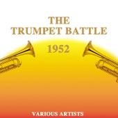 The Trumpet Battle 1952 de Benny Carter