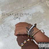 OMG by Shyguy