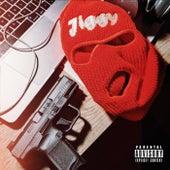 Jiggy Tape de Jiggy Boyz