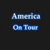America (Live) de America