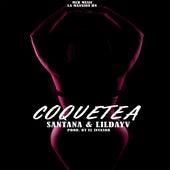 Coquetea von Santana