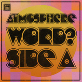 WORD? - Side A by Atmosphere