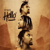 Hello by 2Face