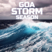 Goa Storm Season by Nature Sounds (1)
