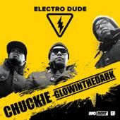 Electro Dude von Chuckie