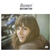 Boys Don't Cry (Special Edition) di Rumer