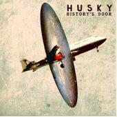 History's Door de Husky