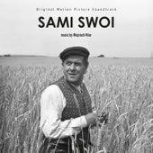 Sami swoi (Original Motion Picture Soundtrack) by Wojciech Kilar