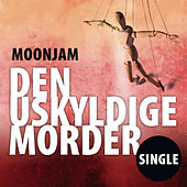 Den Uskyldige Morder (vers. 2.0) fra Moonjam