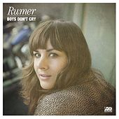 Boys Don't Cry de Rumer