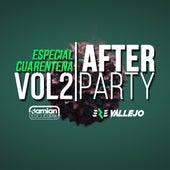 After Party #2 (Remix) de EZE Vallejo