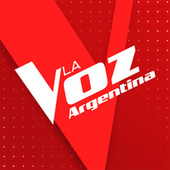 La Voz 2021 (Las Batallas – Episodio 9 / En Directo) by German Garcia