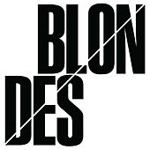 Blondes by Blondes