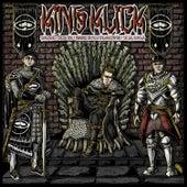 King Klick de King Klick