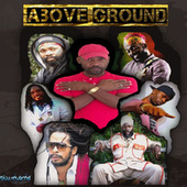 Above Ground by Various Artists