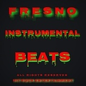 Instrumental Beats by Fresno