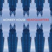 Headquarters de Monkey House