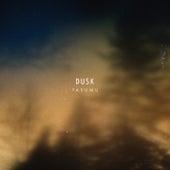 Dusk by Yasumu