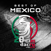 Best Of Mexico von Various Artists