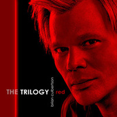 The Trilogy, Pt. 1: Red by Brian Culbertson