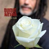 Como la Flor von Quique Neira