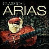 Classical Arias de Various Artists