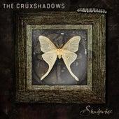Shadowbox EP by The Crüxshadows