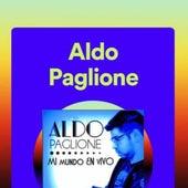 Mi Mundo (En vivo) de Aldo Paglione