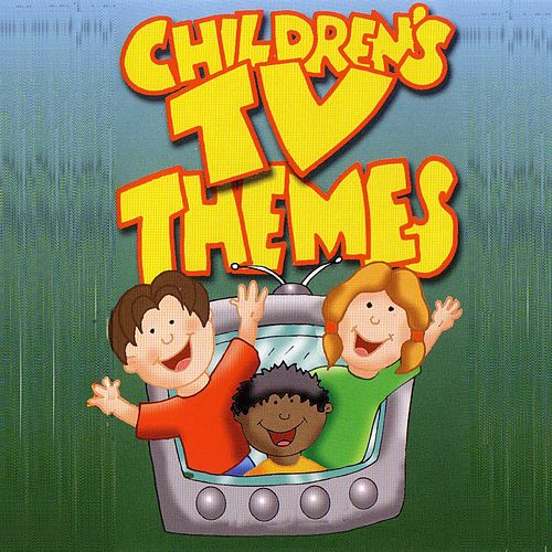 TV Themes by Kidzone