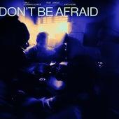 Don't Be Afraid (KAIOS Remix) de Diplo