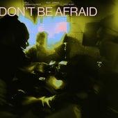 Don't Be Afraid (CIOZ Remix) de Diplo