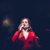 Cantante (Ao Vivo) de Mariana Nunes