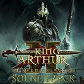 King Arthur II by Paradox Interactive