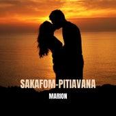Sakafom-Pitiavana by Marion