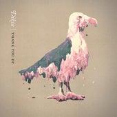 Thank You EP by Dikta